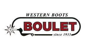 Boulet