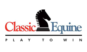 Classic Equin
