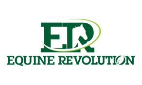 Equine Revolution