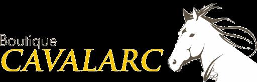 Boutique Cavalarc