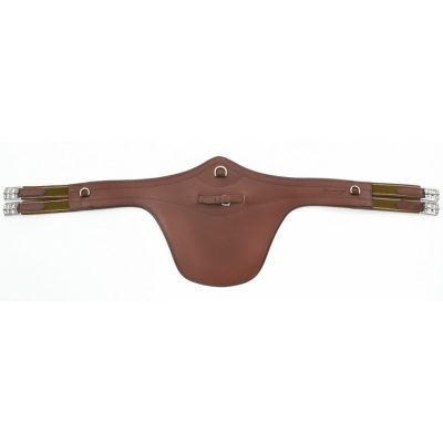 Sangle classique Ovation Belly