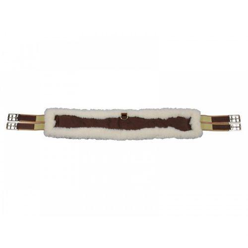 Sangle contour en laine Toklat - 501960