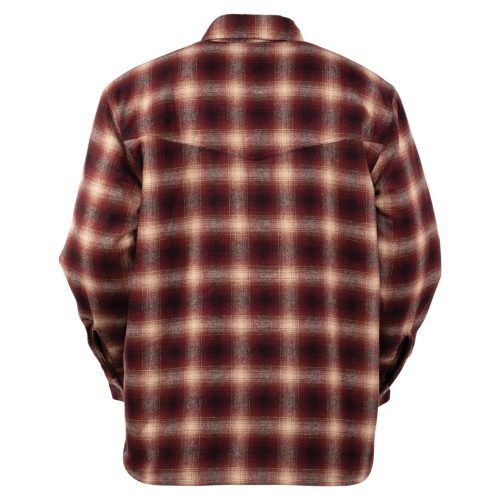 Manteau Outback Trading Company – Arden