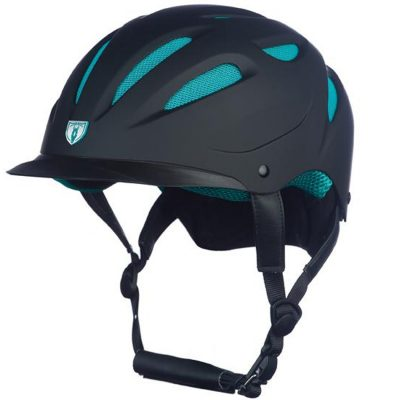 Casque Tipperary Hybrid