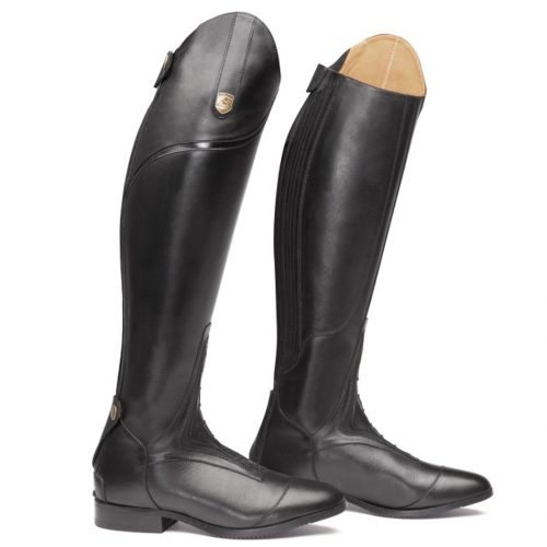 Bottes Mountain Horse Sovereign