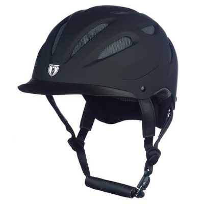 Casque Tipperary Hybrid 8700
