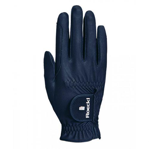 Gant Roeck-Grip Pro