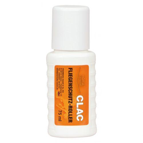 Pharmaka Clac Roll-on