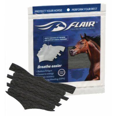 Flair Strips